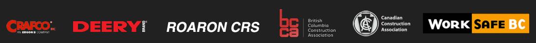 partners-logos2