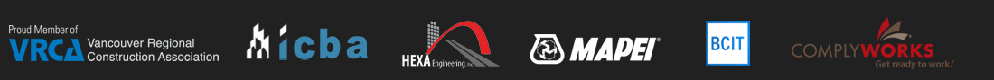 partners-logos1